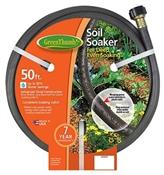 50' Vinyl Soil Soaker Hose