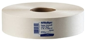 500' Drywall Joint Tape