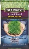 Pennington 100086851 Fine Texture Grass Seed, 3 Lb