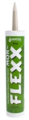 Mor-Flexx® Caulk Beige, 10.5 oz