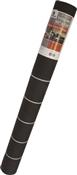 Rubber Utility Mat 60x120x1/4