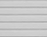 "1/4""x4'x8' HardieSoffit® Panels Beaded"