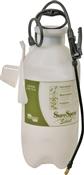 Chapin Surespray 27030 Multi-Purpose Compression Sprayer, 3 Gal Polyethylene Tank, Polyethylene