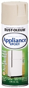 Appliance Spray Paint Almond