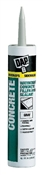 Concrete & Mortar Caulk 10.1 Ounce