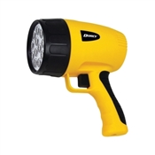 Dorcy 41-1050 Handheld Spotlight, 4 V, LED Lamp