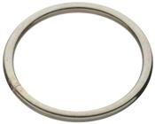 Rings #1X3In  Zn Plt