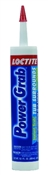 Power Grab Tub Surround Adhesive 10 Ounce