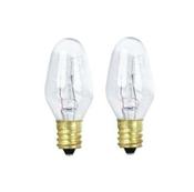 Appliance Bulbs