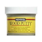 Wood Putty Natural Pine 3.75 Ounce
