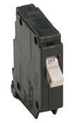 20 Amp 1-Pole Type CH Circuit Breaker CH120