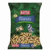 Kaytee 5LB Peanuts In Shell