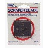 Scraper Blade For 10530