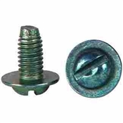 12 Pack 3/8 Grounding Screw