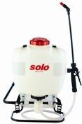 High Pressure Chemical Backpack Applicator 4 Gallon