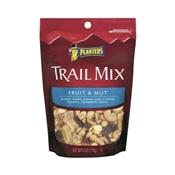 Planters 422519 Tropical Trail Mix, 6 oz Bag