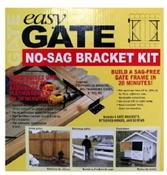 Homax EasyGate No-Sag Bracket Kit