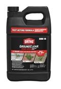 Groundclear Complete Vegetation Killer 1 Gallon
