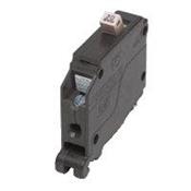 15 Amp 1-Pole Type CH Circuit Breaker CH115