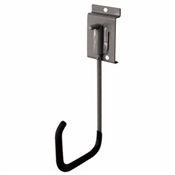 Duramount, Single Arm Cord Holder