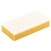 Drywall Sanding Sponge