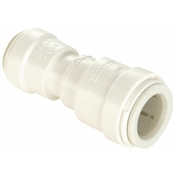 "3/4x1/2"" Quick Coupling"
