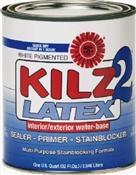 Kilz 2 Primer 1 Quart