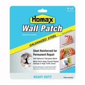 Homax 5504 Wall Patch