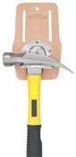 Swinging Hammer Holster
