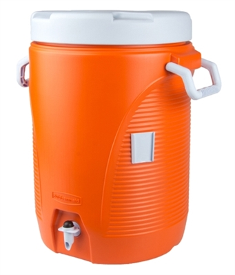 5 Gallon Industrial Water Cooler