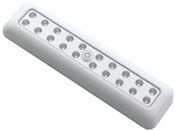 80 Lumen LED Stick-On Light