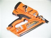 Nail & Staple Guns