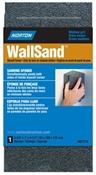 Drywall Corner Sanding Sponge Medium Grit