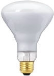 50 Watt Br30 Flood Light Bulb