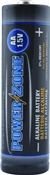 AA Alkaline Batteries 8 pack