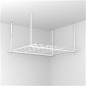 "Hyloft 45"" X 45"" Garage Ceiling Storage Unit"