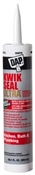 Kwik Seal Ultra, White, 10.1 Oz