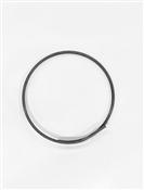"""16"""" Hoop Ring #3"""