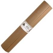 "15"" x 60 Yard Pinter's Paper Brown"