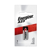 Energizer A23BPZ Magnesium Oxide 12V Battery