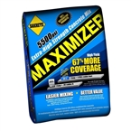 Maximizer Concrete Mix 80 Lb.