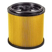 5-6 Gal Cartridge Filter