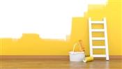 Paint, Primer & Additives