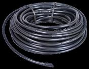 Rainbird Et25512-50 Drip Watering Emitter Tubing, 1/4 Inch, 50 Foot