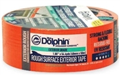 "1.88"" x 54.6 Yards Rough Surface Exterior Tape"