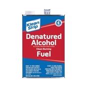 DENATURED ALCOHOL THINNER
