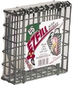 Green, EZ Fill Suet Basket