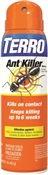 Ant Killer Spray 16 Ounce Aerosol