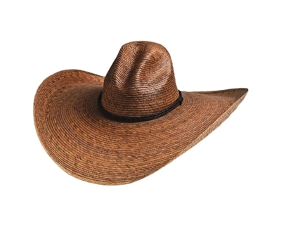 Shop Lawn Ranger Wide Brim Hat e341863f24f