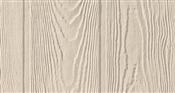 "5/16""x4'x9' HardiePanel® Vertical Siding Sierra Primed"